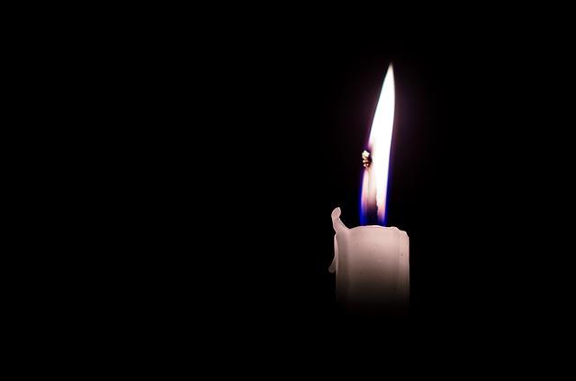 Efectos de Neptuno para la magia ritual poderosa