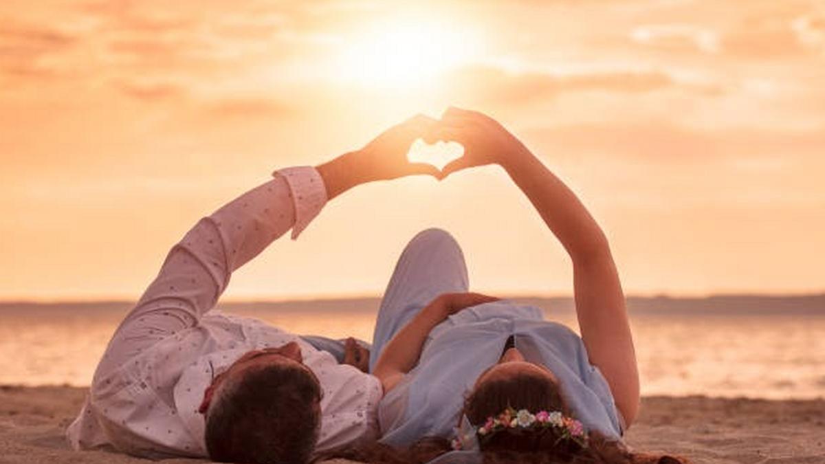 Un gran amarre de amor salvara tu relación de la infelicidad