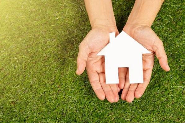 Aspectos de gran relevancia que debes conocer sobre los seguros de hogar
