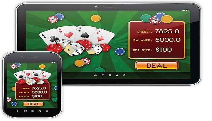 Te damos todos los trucos para que ganes en tus apuestas online