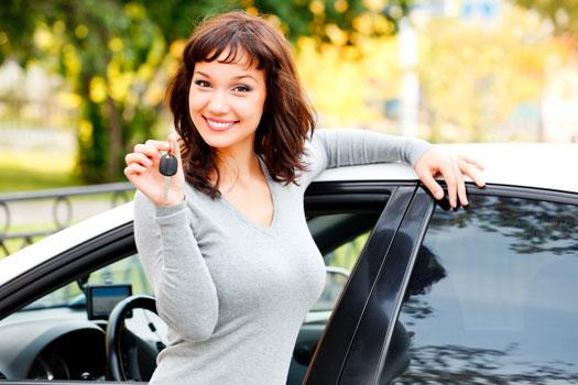 Conoce la importancia de solicitar un seguro para circular con tu vehículo